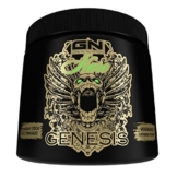 GN Narc Genesis Booster absolute Empfehlung