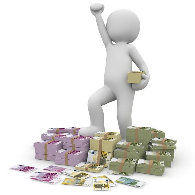 Hantelbank Test - Geld sparen