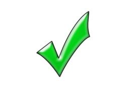 Grüner Haken - nahrungsergänzungsmittel Test