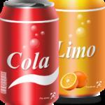 Bcaa bieten eine gesunde nährstoffreiche Alternative zu herkömmlichen Softdrinks