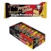 Power System High Protein Bar, Banane (24 x 35 g) -