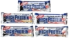 Weider Low Carb High Protein Bar, Mix-Box, 1er Pack (25 x 50g) -